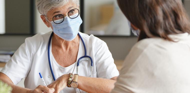 Tot el que has de saber sobre la liposucció