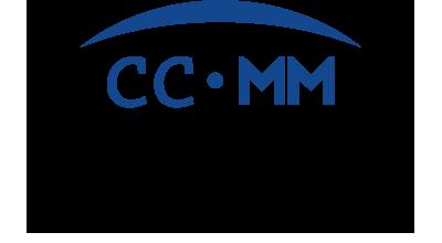 Centre Clínic MIR-MIR