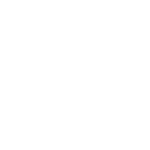 Logo Portal Pacient