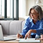 Consells per suportar la menopausa