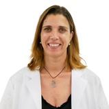 Dra. Sánchez Raya