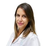 Dra. Rueda