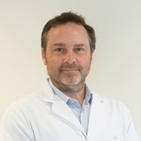 Dr. Alejandro Godall Arteaga