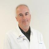 Dr. Salvador Fuster Obregon