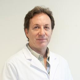 Dr. Vicenç Gil Gomez