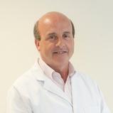 Dr. Cesar Alias Tuduri