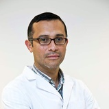 Dr. Juan Carlos Villatoro Sologaistoa