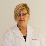 Dra. Catalina Navarro Carrillo - Oftalmòloga