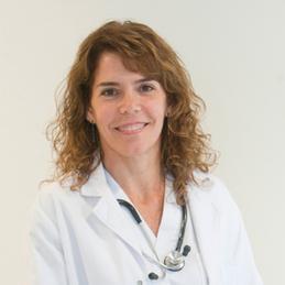 Dra. Marta Balart Carbonell