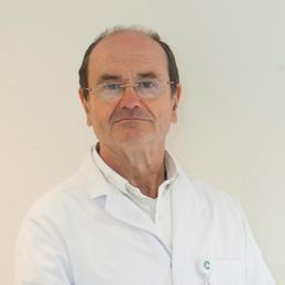 Dr. Javier Torres Herrera