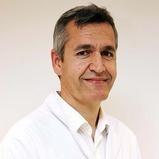 Dr. Joan Minguell Moñart