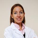 Dra. Debora Cian