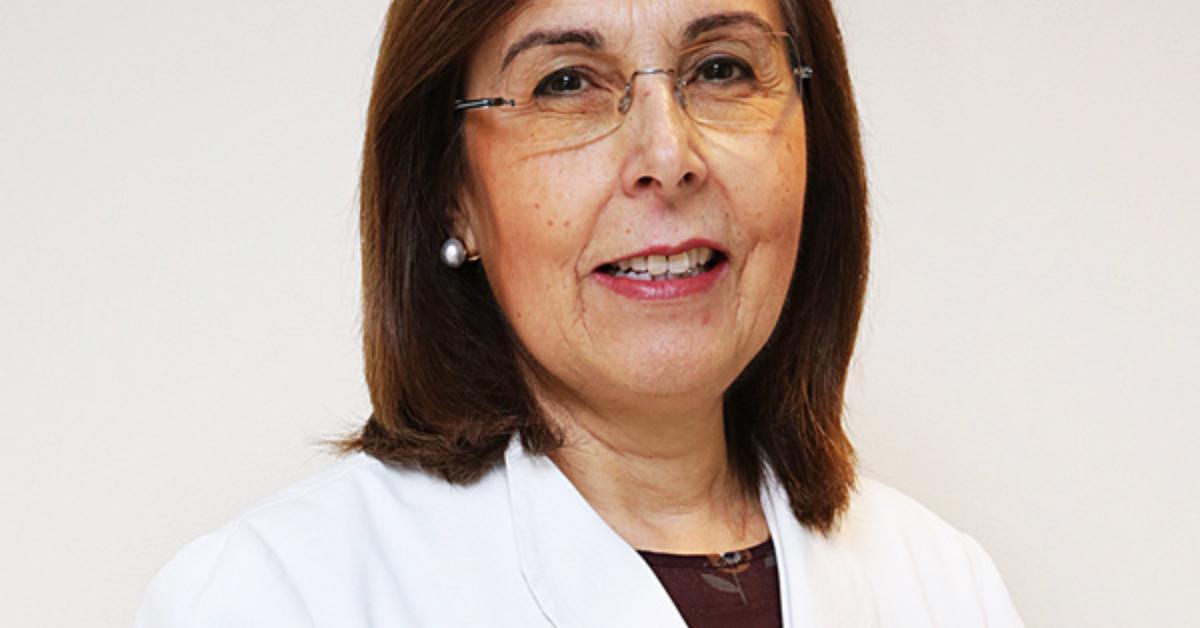 Dra Nuria Granollers Bohils Clinica Corachan
