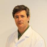 Dr. Jose Marcos Porta Monnet - Oftalmòleg