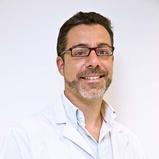 Dr. Santiago Solsona Espin