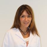 Dra. Gemma Pidemunt Moli