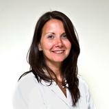 Dra. Monica Redondo Ania - Ginecóloga