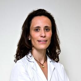 Dra. Edurne Mazarico