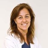 Dra. Montserrat Garcia Portabella