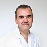 Dr. Joan Sancho Serrats