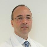Dr. Juan Gimenez Ruiz