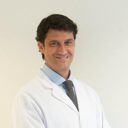 Dr. Xavier Botet Del Castillo