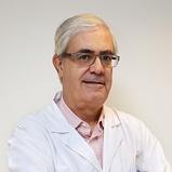 Dr. Pol Pijoan Rotge