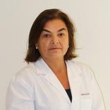 Dra. Eva Muiños Gallart - Oftalmòloga