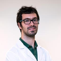 Dr. Carlo Gamba - Traumatòleg