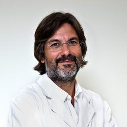 Dr. Jose Manuel Dominguez Gonzalez