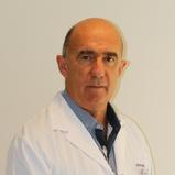 Dr. Joaquin Mauricio Casanovas - Oftalmòleg
