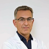 Dr. Cesar Galo Garcia