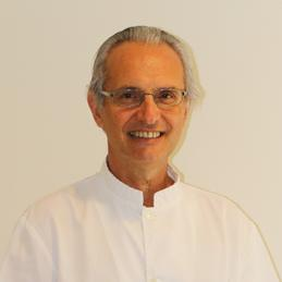 Dr. Mario Lorenzo Brassesco Macazzaga