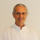 Dr. Mario Lorenzo Brassesco Macazzaga - Andrólogo