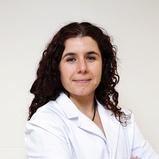 Nuria Capdevila Atienza