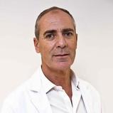 Dr. Jordi Boluda Mas