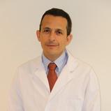 Dr. Jose Maria Guerra