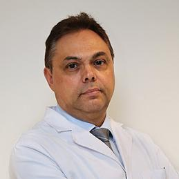Dr. Jose Juan Iglesias Dieguez