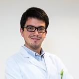 Dr. Juan Pijoan Bueno