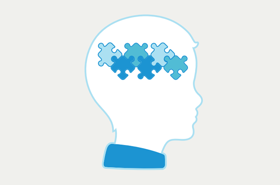 Programas neurodesarrollo