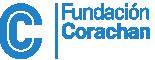 Fundación Corachan