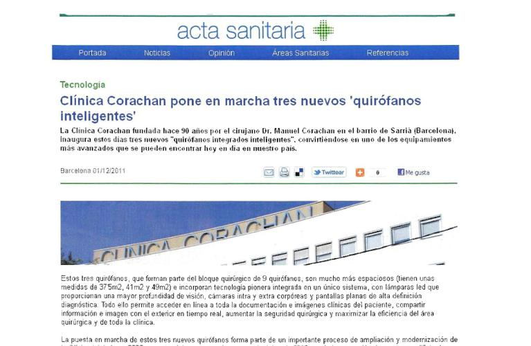 2011 12 01 acta sanitaria