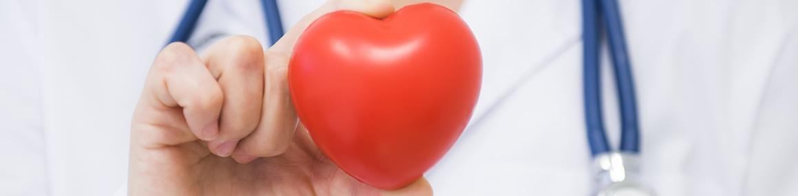 Header Clínica Corachan cardiology