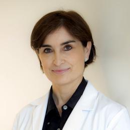 Dra. Montserrat Salvador Lopez