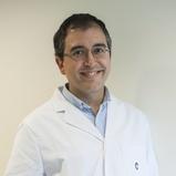 Foto Dr. Alejandro Fernandez Casado
