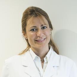 Dra. Alejandra Junoy Sainz