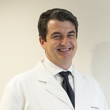 Dr. Joan Cruz Gimeno
