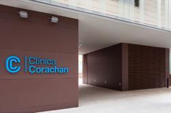 Corachan Urgencias