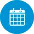 Contact Center - Calendari