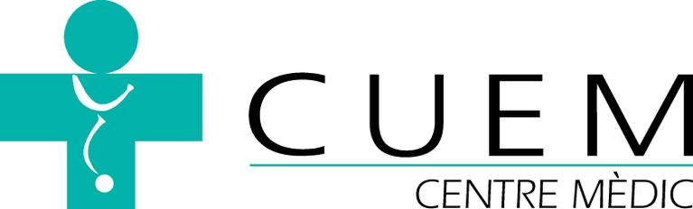 Logo CUEM